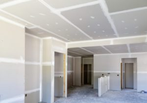 Portland Paint And Dry Wall Quality Work For Less - Portland paint